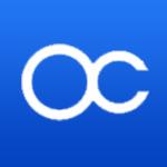 Broker OctaFX Forex